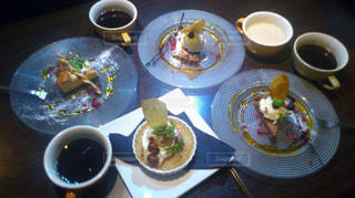食べ物の写真・画像素材[160317]