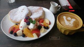 食べ物の写真・画像素材[160627]