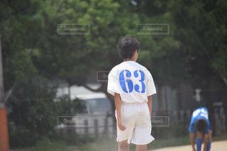 No.202417 男性