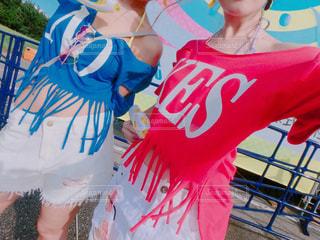 夏 - No.637906