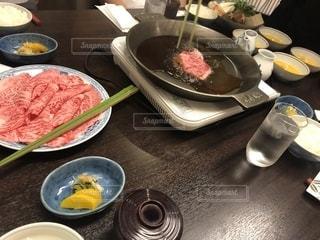 食べ物の写真・画像素材[1419122]