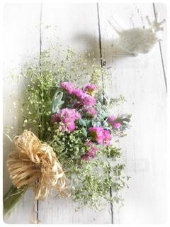 花の写真・画像素材[1986620]