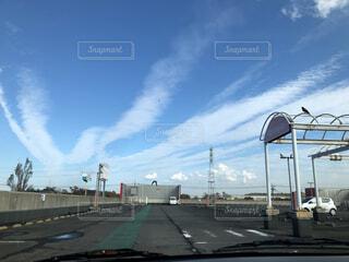 空の写真・画像素材[3773390]
