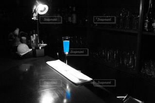 飲み物の写真・画像素材[180189]