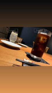 軽井沢の洒落た居酒屋の写真・画像素材[3813026]