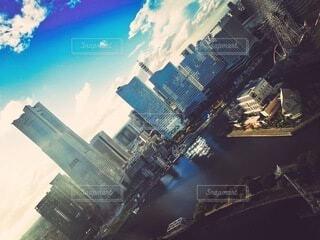 横浜の写真・画像素材[3811239]