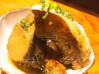 居酒屋メニューの魚料理の写真・画像素材[3814648]