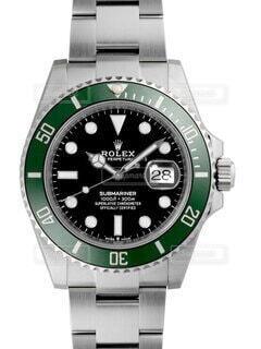 腕時計のクローズアップの写真・画像素材[3828302]