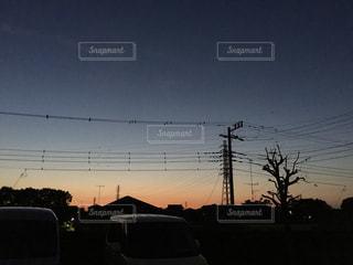 空 - No.160886