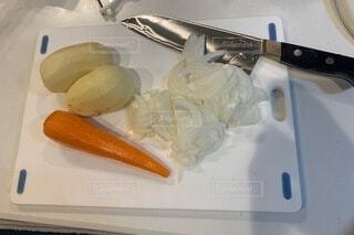 野菜の定番の写真・画像素材[3880257]