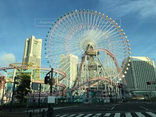 横浜 - No.164330