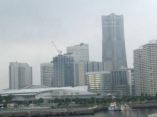 横浜の写真・画像素材[166287]
