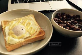 食べ物の写真・画像素材[161744]