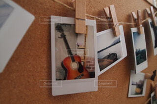 コレクションの写真・画像素材[3864392]