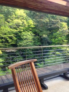 No.172789 風景