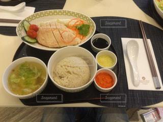 食べ物の写真・画像素材[275222]