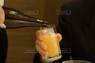 お酒の写真・画像素材[300583]