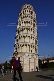 イタリアの写真・画像素材[300592]