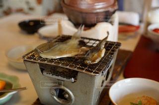 朝食の写真・画像素材[383207]
