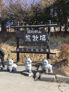 北海道の写真・画像素材[401578]