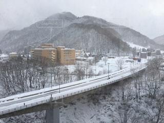 冬の写真・画像素材[401582]