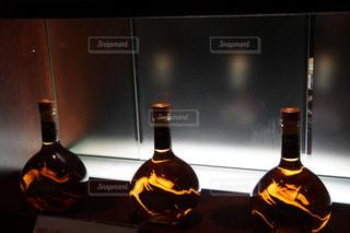 ウイスキーの写真・画像素材[508582]