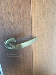 木製の表面ロック - No.1145913