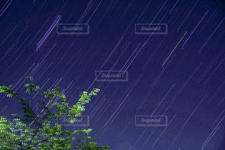 空の写真・画像素材[2471233]
