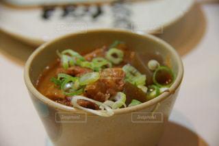 食べ物の写真・画像素材[2629732]