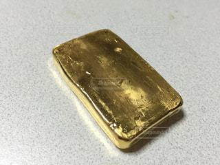 金の写真・画像素材[162222]