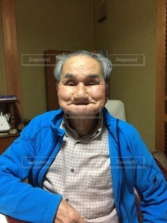 入れ歯の大切さの写真・画像素材[3871816]