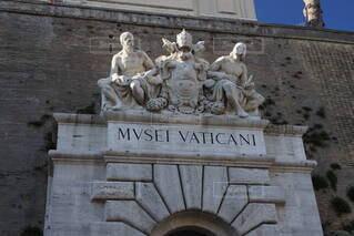 イタリアの風景の写真・画像素材[3884779]