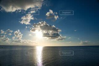 石垣島の海の写真・画像素材[4768262]