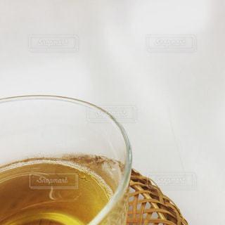 食べ物の写真・画像素材[163509]