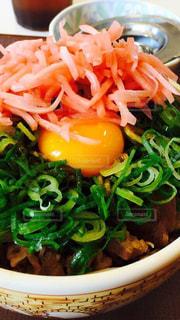 食べ物の写真・画像素材[163510]