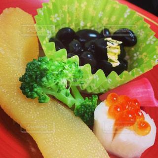 食べ物の写真・画像素材[163530]
