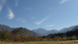 剣岳の写真・画像素材[1571195]