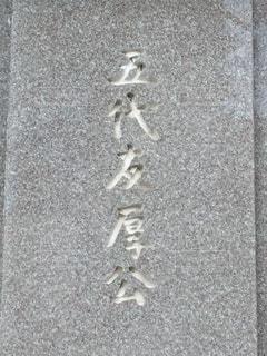 男性の写真・画像素材[170801]