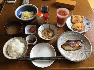 食べ物の写真・画像素材[163605]