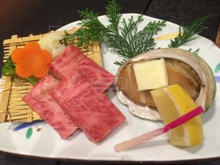 食事の写真・画像素材[304022]