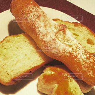 食べ物の写真・画像素材[352045]