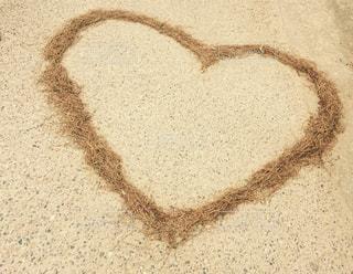 LOVE - No.581558