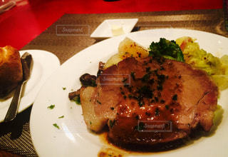 食べ物 - No.582004