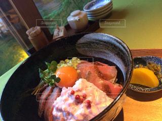 食べ物の写真・画像素材[619303]
