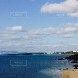 風景の写真・画像素材[635779]
