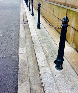 道路の写真・画像素材[654606]