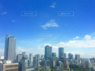 空の写真・画像素材[658245]