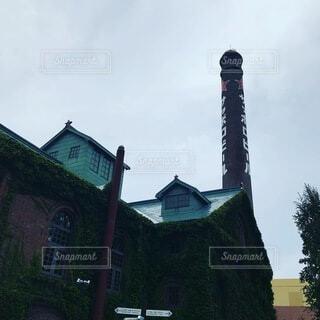 最高の札幌ビールの写真・画像素材[3960962]