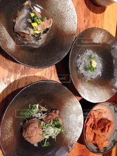 食べ物の写真・画像素材[164793]