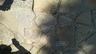 石の写真・画像素材[183268]